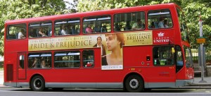 film-poster-4-london-bus
