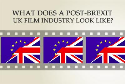 post-Brexit UK film 400