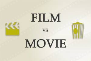 Film Movie image 01 400