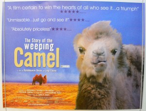 story of the weeping camel - cinema quad movie poster (1).jpg