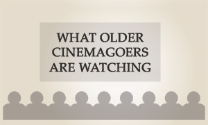 Older audience FB image 01@0,25x