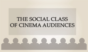 Social class FB image 01@0,25x
