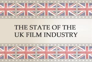 State of UK film 1@0,25x