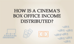 box office income 01@0,25x
