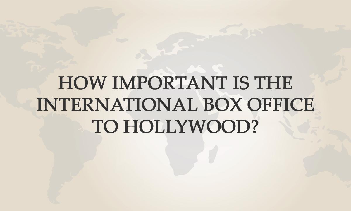 thinking box office. Interesting Box To Thinking Box Office G