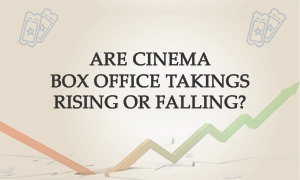 why does cinema box not work