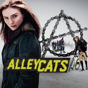 alleycats