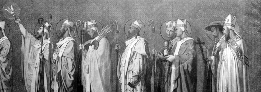 Hippolyte Flandrin: A Nineteenth Century Master, Part II