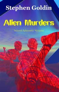 Alien Murders cover3-300