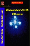 Counterfeit Stars