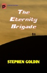 The Eternity Brigaded