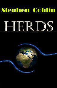 Herds2-300