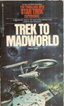 Trek to Madworld