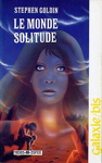 A World Called Solitude--French edition