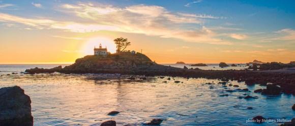 redwood-lighthouse
