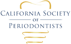 California Society of Periodontists