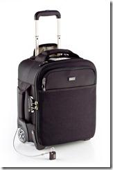 Airport-AirStream-Rolling-Camera-Bag-4