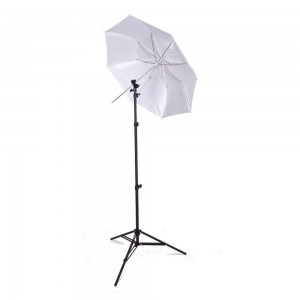 Light stand and Umbrella
