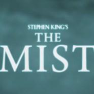 The Mist: ¿De qué trata la serie?
