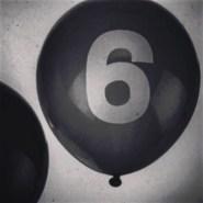 It: ¿Qué ocurrirá el 29 de marzo?