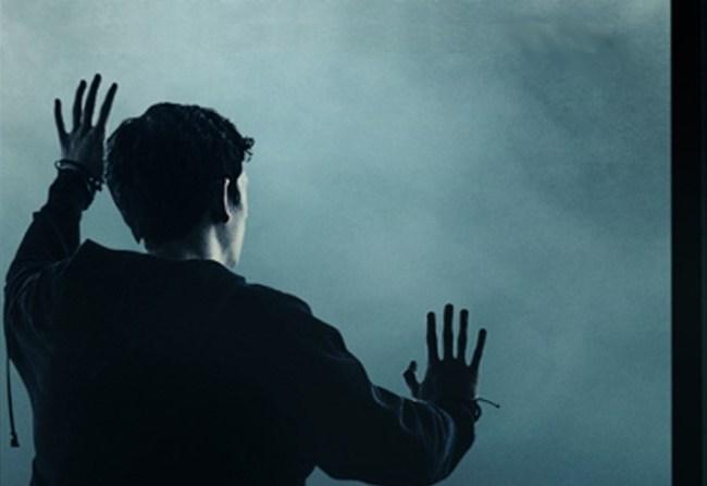 The Mist: Trailer, póster y fotografías