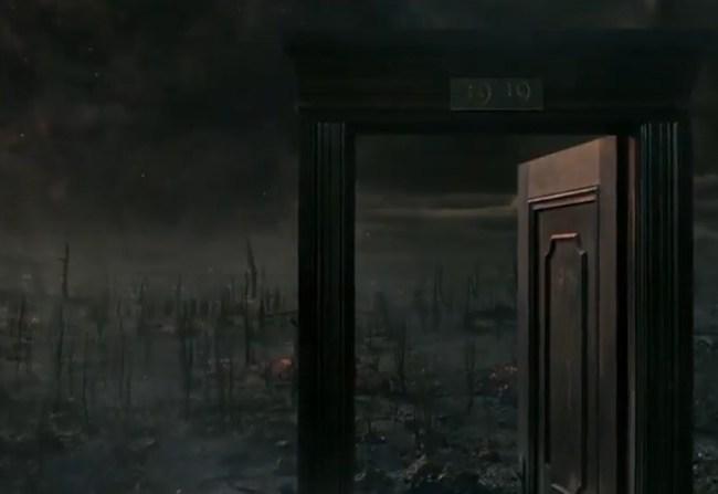 The Dark Tower: El trailer analizado