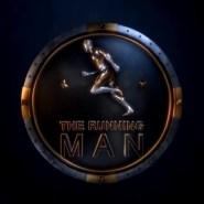 The Running Man Promo