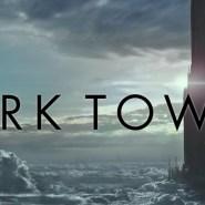 The Dark Tower: ¿Se viene la serie?