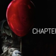 IT Chapter 2: Las dos Beverly