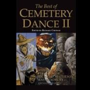 The Best of Cemetery Dance II