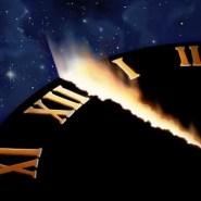 Suntup Press anuncia «Four Past Midnight», de Rob Wood