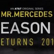 Mr. Mercedes: Teaser de la temporada 3