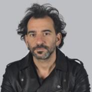 Pablo Trapero dirigirá una historia de Stephen King: Roadwork
