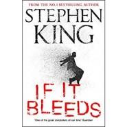If It Bleeds: el próximo libro de King