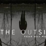 The Outsider ha batido varios récords de audiencia de HBO
