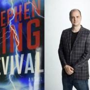 Mike Flanagan prepara una adaptación de Revival
