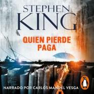 Nuevos audiolibros en castellano