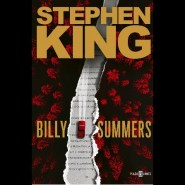 Billy Summers: Ya a la venta en castellano