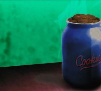 bbc-fright-night-short-cookie-jar