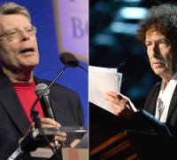 stephen-king-interview-why-bob-dylan-deserves-the-nobel-prize