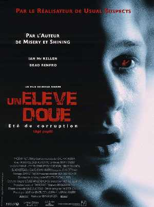 un_eleve_doue_film2.jpg