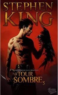 Tour_sombre_5.jpg