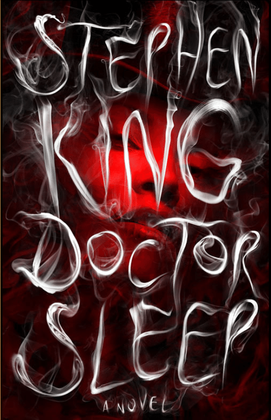 Doctor Sleep Version US