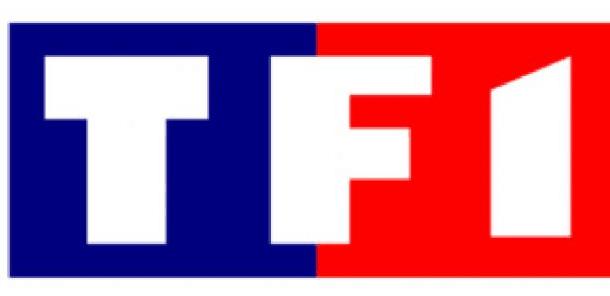Stephen King sur TF1