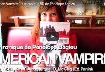 penelope bagieu madmoizelle american vampire