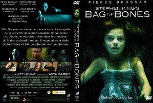 """""""La Maison sur le Lac"""" sur TF1 Séries Films"""