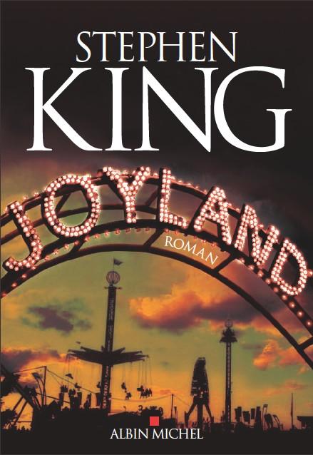 pdf de stephen king en francais