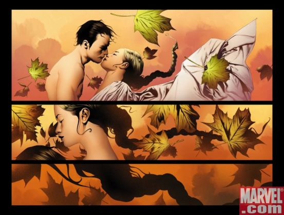 stephen-king-marvel-tour-sombre-comic-bd