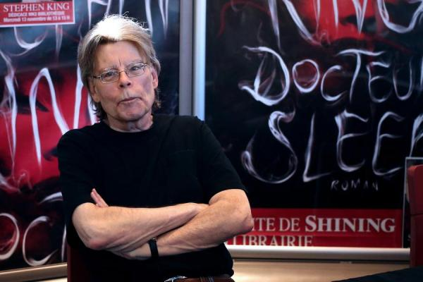 stephen-king-portait-dr-sleep
