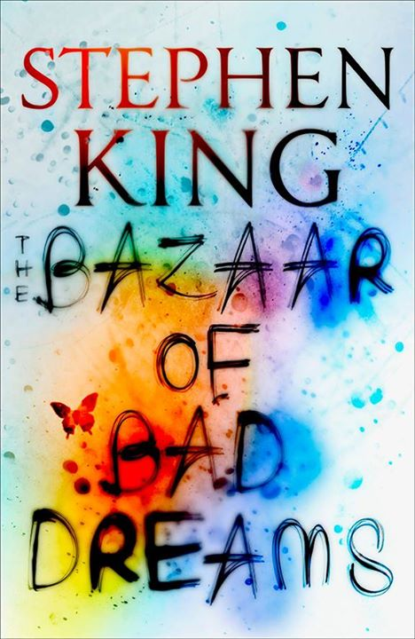 the-bazaar-of-bad-dreams--stephenking--couvUK--hodder